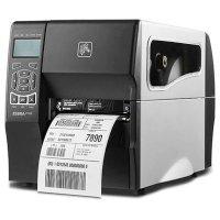 Принтер Zebra ZT23043-D0E200FZ