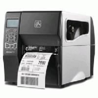 Принтер Zebra ZT23043-T0E000FZ