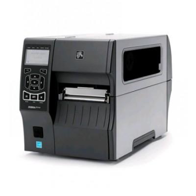 принтер Zebra ZT41042-T0E0000Z