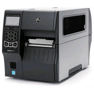 принтер Zebra ZT41042-T2E0000Z