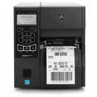 Принтер Zebra ZT41042-T3E0000Z
