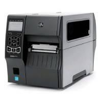 Принтер Zebra ZT41043-T0E0000Z