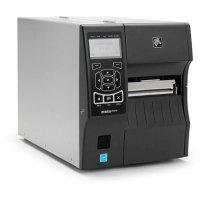 Принтер Zebra ZT41043-T0E00C0Z