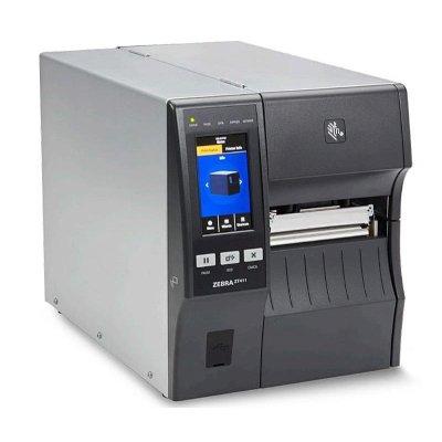 принтер Zebra ZT41143-T3E0000Z
