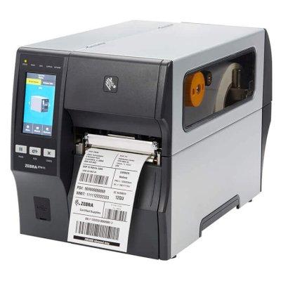 принтер Zebra ZT41143-T4E0000Z