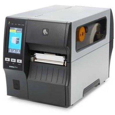 принтер Zebra ZT41146-T4E0000Z