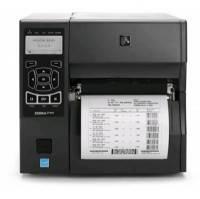 Принтер Zebra ZT42062-T0E0000Z