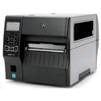 Принтер Zebra ZT42063-T0E0000Z