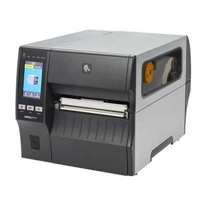 принтер Zebra ZT42162-T0E0000Z