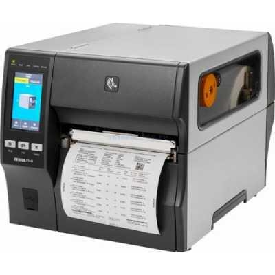 принтер Zebra ZT42162-T4E0000Z