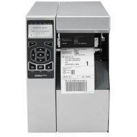 Принтер Zebra ZT51042-T0E0000Z