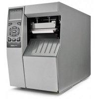 Принтер Zebra ZT51042-T2E0000Z