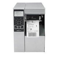 Принтер Zebra ZT51043-T0E0000Z