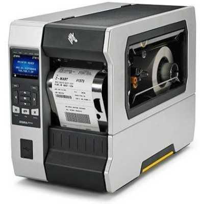 принтер Zebra ZT61042-T0E0200Z