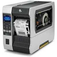 Принтер Zebra ZT61042-T2E0200Z