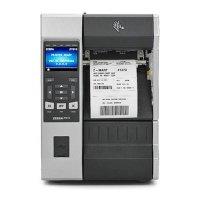 Принтер Zebra ZT61043-T0E0100Z