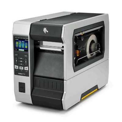 принтер этикеток Zebra ZT61043-T0EC100Z