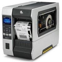 Принтер Zebra ZT61043-T2E0100Z