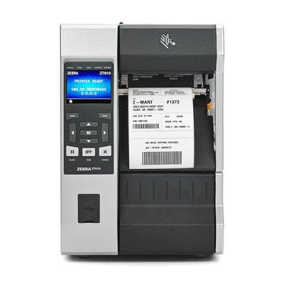 принтер Zebra ZT61046-T0E0200Z