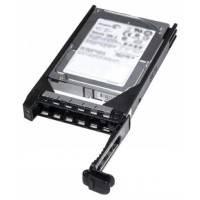 Жесткий диск Dell 1.2Tb 400-AEFQ
