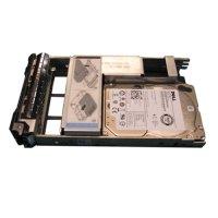 Жесткий диск Dell 1.2Tb 400-AJOV