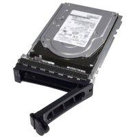 Жесткий диск Dell 1.2Tb 400-ATJL