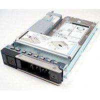 Жесткий диск Dell 1.2Tb 400-AUQZ