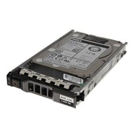 Жесткий диск Dell 1.2Tb 400-AUTI