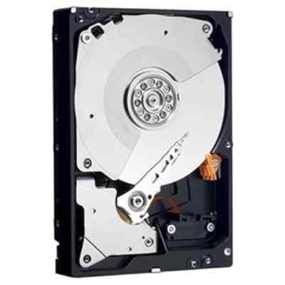 жесткий диск Dell 10Tb 400-ANXI