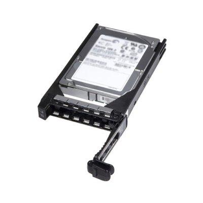жесткий диск Dell 10Tb 400-BBGI