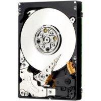 Жесткий диск Dell 12Tb 400-AUTD