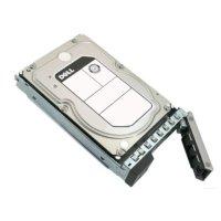 Жесткий диск Dell 12Tb 401-ABHYt
