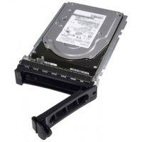 Жесткий диск Dell 14Tb 400-AXZJ