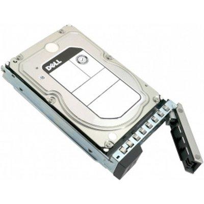 жесткий диск Dell 14Tb 400-BEII