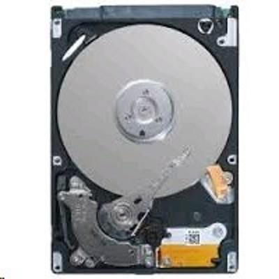 жесткий диск Dell 1Tb 400-AEFB