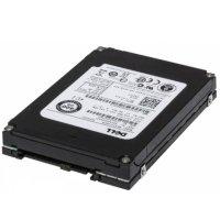 Жесткий диск Dell 1Tb 400-AFYB