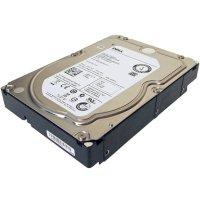 Жесткий диск Dell 1Tb 400-AHJG