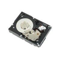 Жесткий диск Dell 1Tb 400-APYM