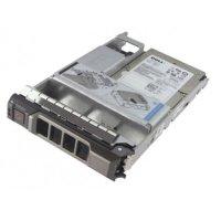 Жесткий диск Dell 1Tb 400-ASHG