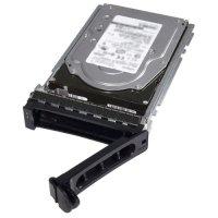 Жесткий диск Dell 1Tb 400-ASHH