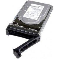 Жесткий диск Dell 1Tb 400-ASMG