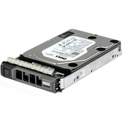 жесткий диск Dell 1Tb 400-ATJJc