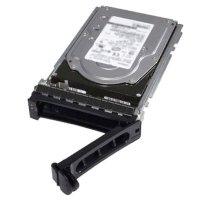 Жесткий диск Dell 1Tb 400-ATJJt