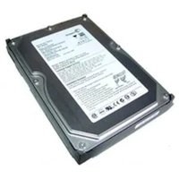 Жесткий диск Dell 1Tb 401-ABCZ