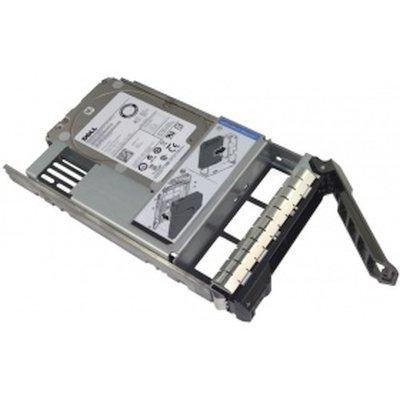 жесткий диск Dell 2.4Tb 400-AUVR