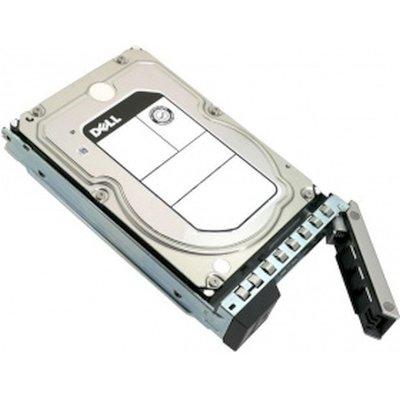 жесткий диск Dell 2.4Tb 400-BBFV