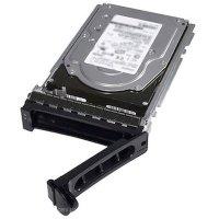 Жесткий диск Dell 2.4Tb 401-ABHQ