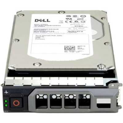 жесткий диск Dell 2.4Tb 401-ABHQt