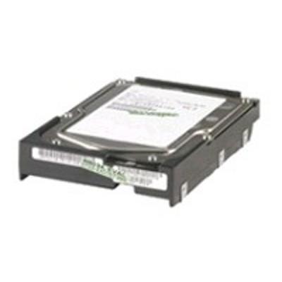 жесткий диск Dell 2Tb 400-AEGFt