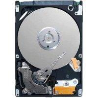 Жесткий диск Dell 2Tb 400-AFPZ